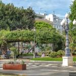 jardin-cerca-del-ayuntamiento-de-cadiz