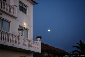 luz-de-luna-llena-paseo-maritimo-panxon-pontevedra