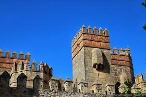 muralla-el-puerto-de-santa-maria-cadiz
