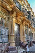 museo-municipal-puerto-de-santa-maria-cadiz-fachada