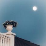 panxon-paseo-maritimo-luz-de-luna-llena-pontevedra