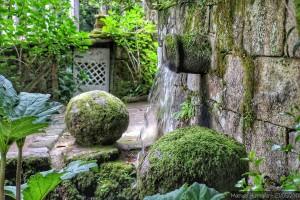 pazo-de-oca-pontevedra-fuente