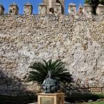 puerto-de-santa-maria-estatua-de-alfonso-x