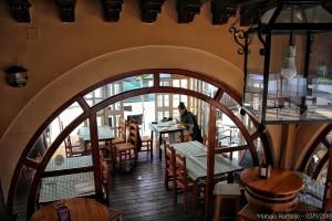 puerto-de-santa-maria-cadiz-bar-taperia-de-pescados