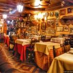 restaurante-duque-segovia-interior-comedor