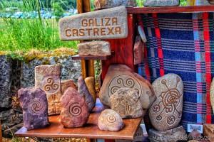 romeria-raigame-vilanova-dos-infantes-celanova-galicia-castrexa-inscripciones-piedra