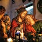 semana-santa-santa-cena-ourense-2017