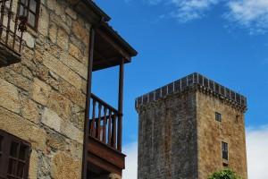 torre-y-casa-en-vilanova-dos-infantes-celanova-ourense