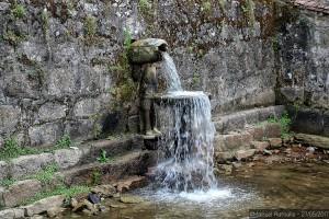 pazo-de-oca-fuente-estanque-pontevedra