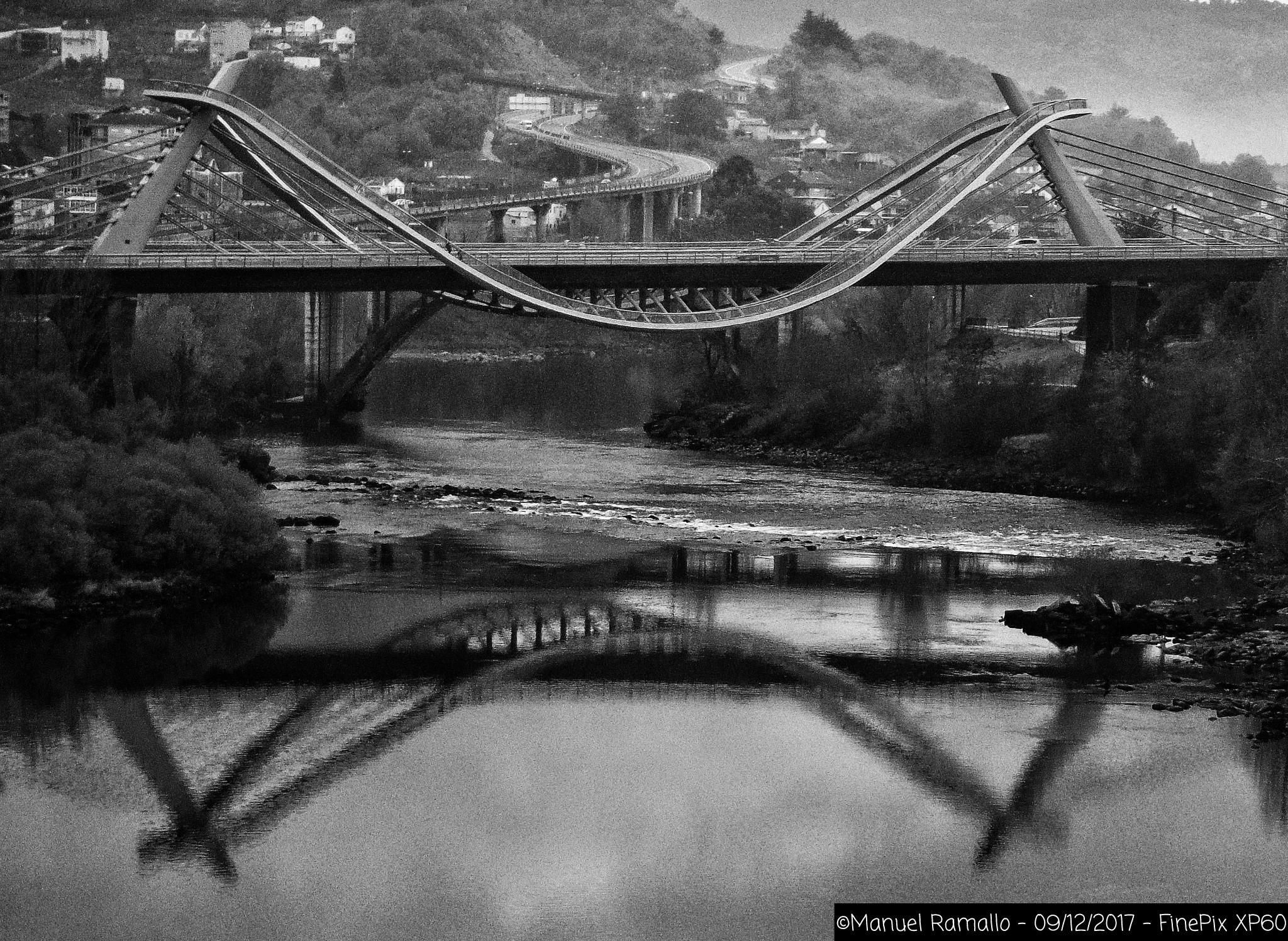 puente-del-milenio-rio-mino-ourense