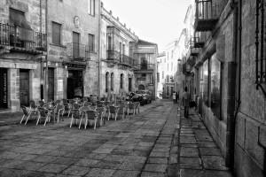 callejeando-por-ciudad-rodrigo-salamanca-2