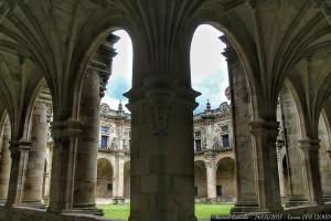 claustro-monasterio-de-san-salvador-celanova-ourense