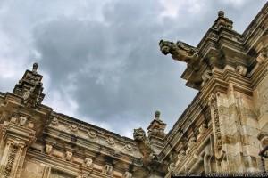 monasterio-de-celanova-gargolas-ourense