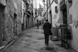 ourense-calle-de-san-miguel-zona-de-vinos-y-tapas