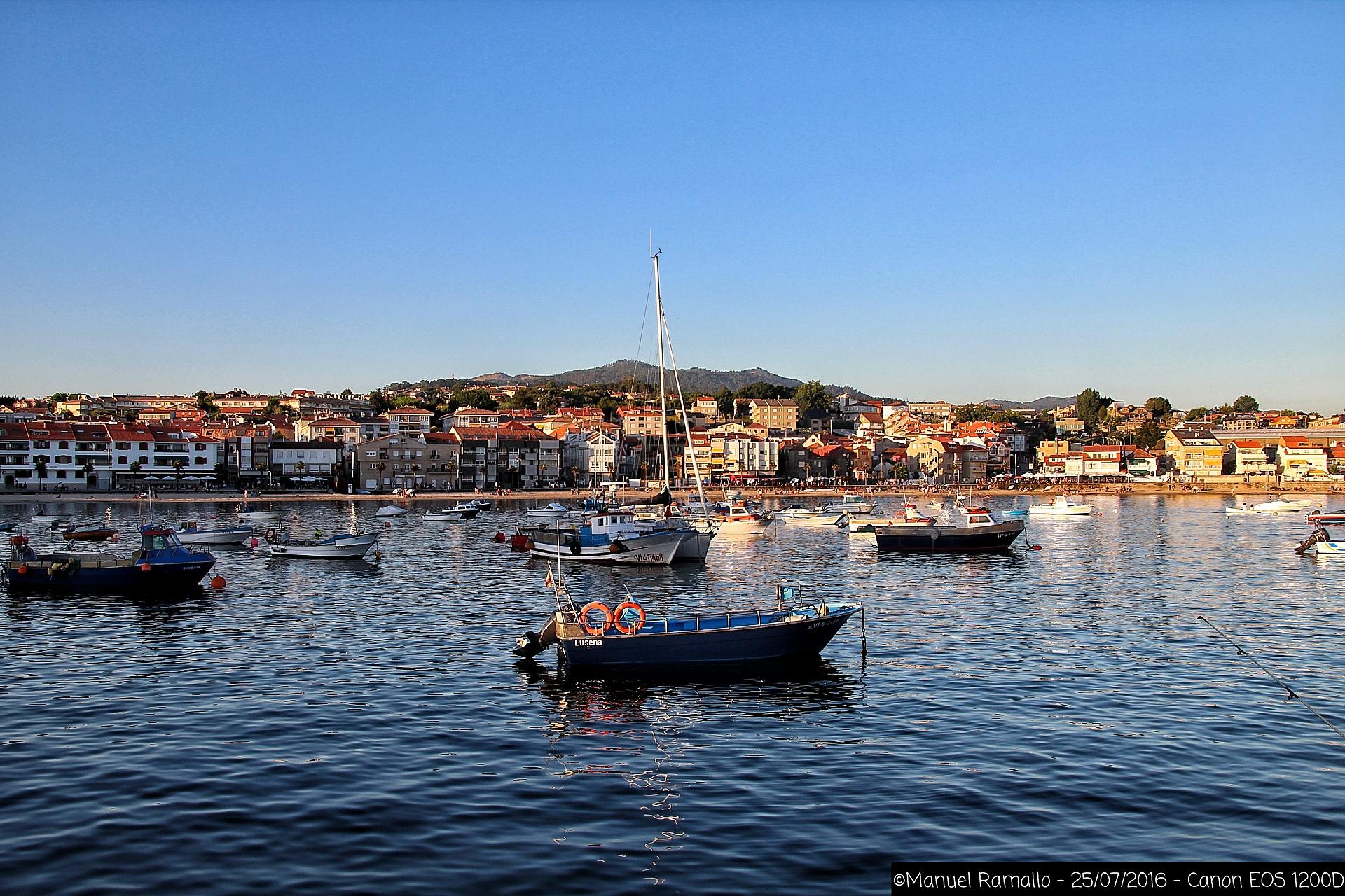 panxon-puerto-pontevedra-barcas-pesca