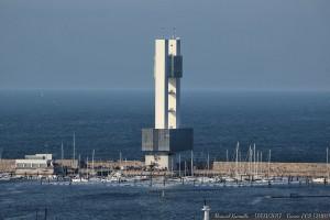 coruna-instalaciones-puerto