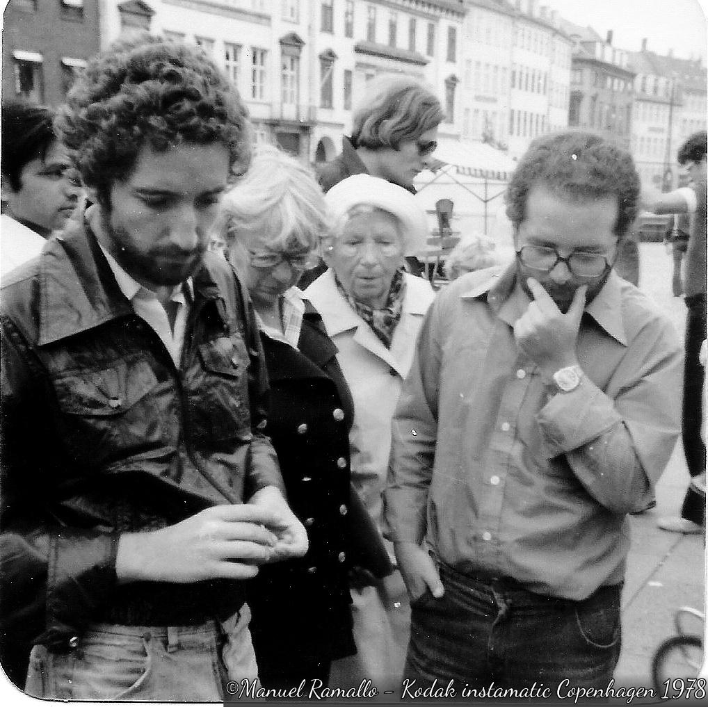 mercadillo-copenhagen-1978-blanco-y-negro-bw