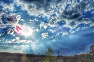 sol-y-nubes-en-ourense