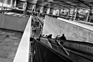 estacion-tren-delicias-zaragoza