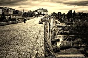 puente-romano-rio-mino-ourense