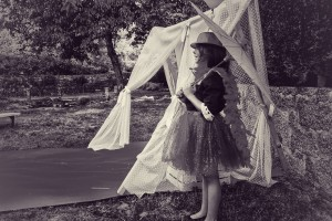 vintage-party-sepia-blanco-y-negro