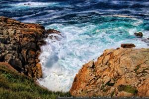 costa-rocosa-mar-bravo-olas-coruna-torre-hercules