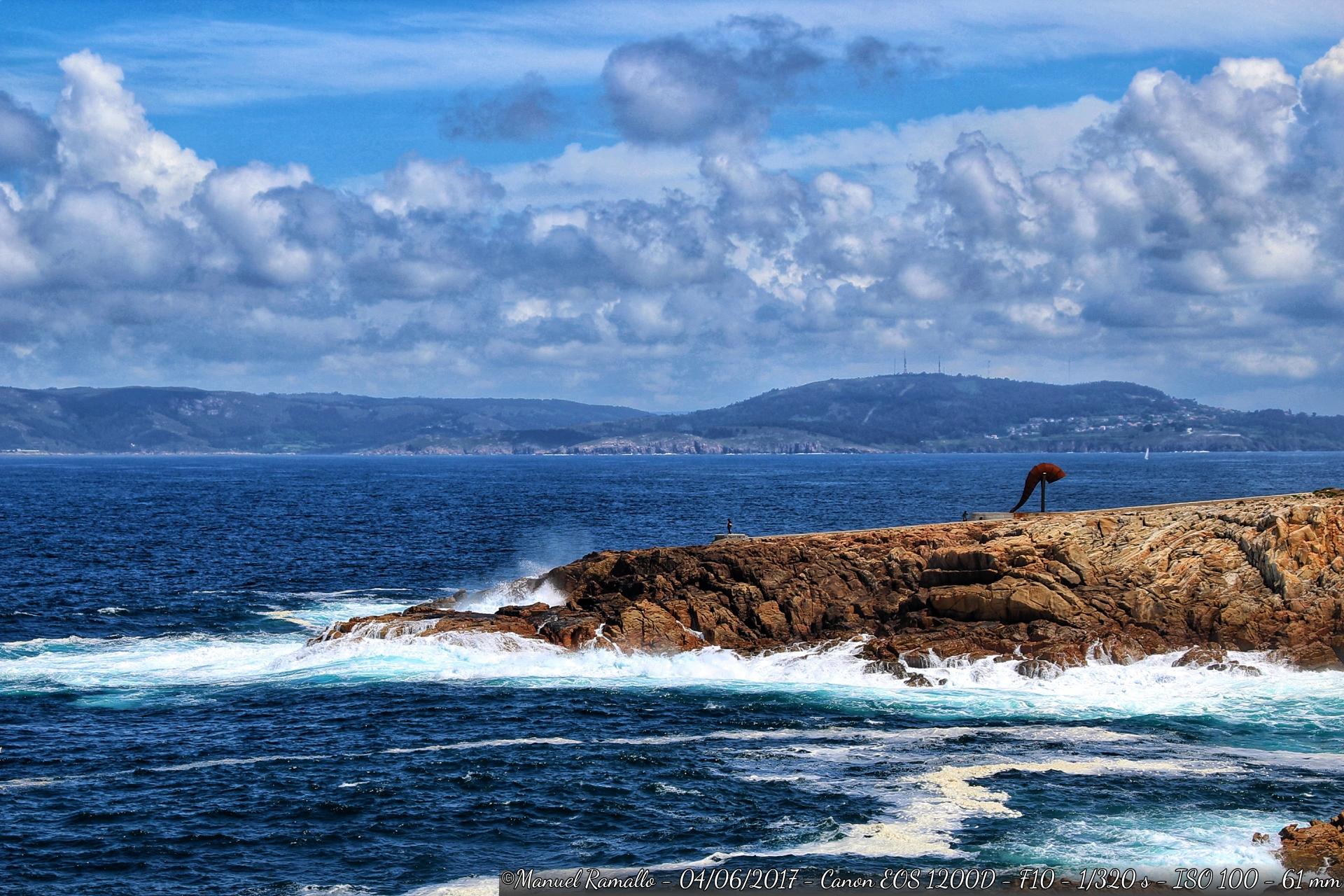 punta-herminia-costa-coruna-desde-torre-hercules