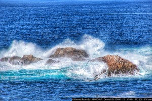 mar-adentro-torre-hercules-a-coruna