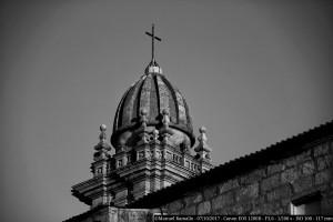 monasterio-de-oia-oya-pontevedra-blanco-y-negro