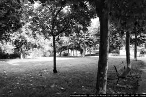 parque-barbana-ourense-orense-blanco-y-negro