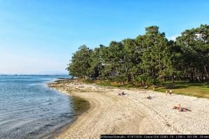playa-en-isla-de-a-toxa-la-toja-pontevedra