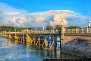 puente-de-la-toja-ponte-a-toxa-o-grove-pontevedra