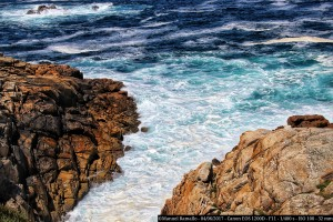 rocas-mar-espuma-olas-torre-hercules-coruna