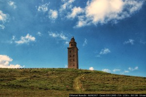torre-de-hercules-coruna