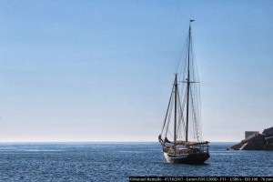 velero-puerto-a-garda-la-guardia-pontevedra