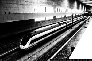 estacion-tren-zaragoza-delicias