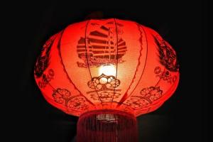 farolillo-chino