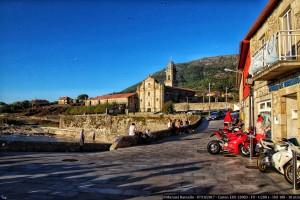puerto-monasterio-oia-oya-pontevedra