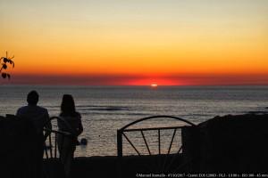puesta-de-sol-mar-oia-oya-pontevedra