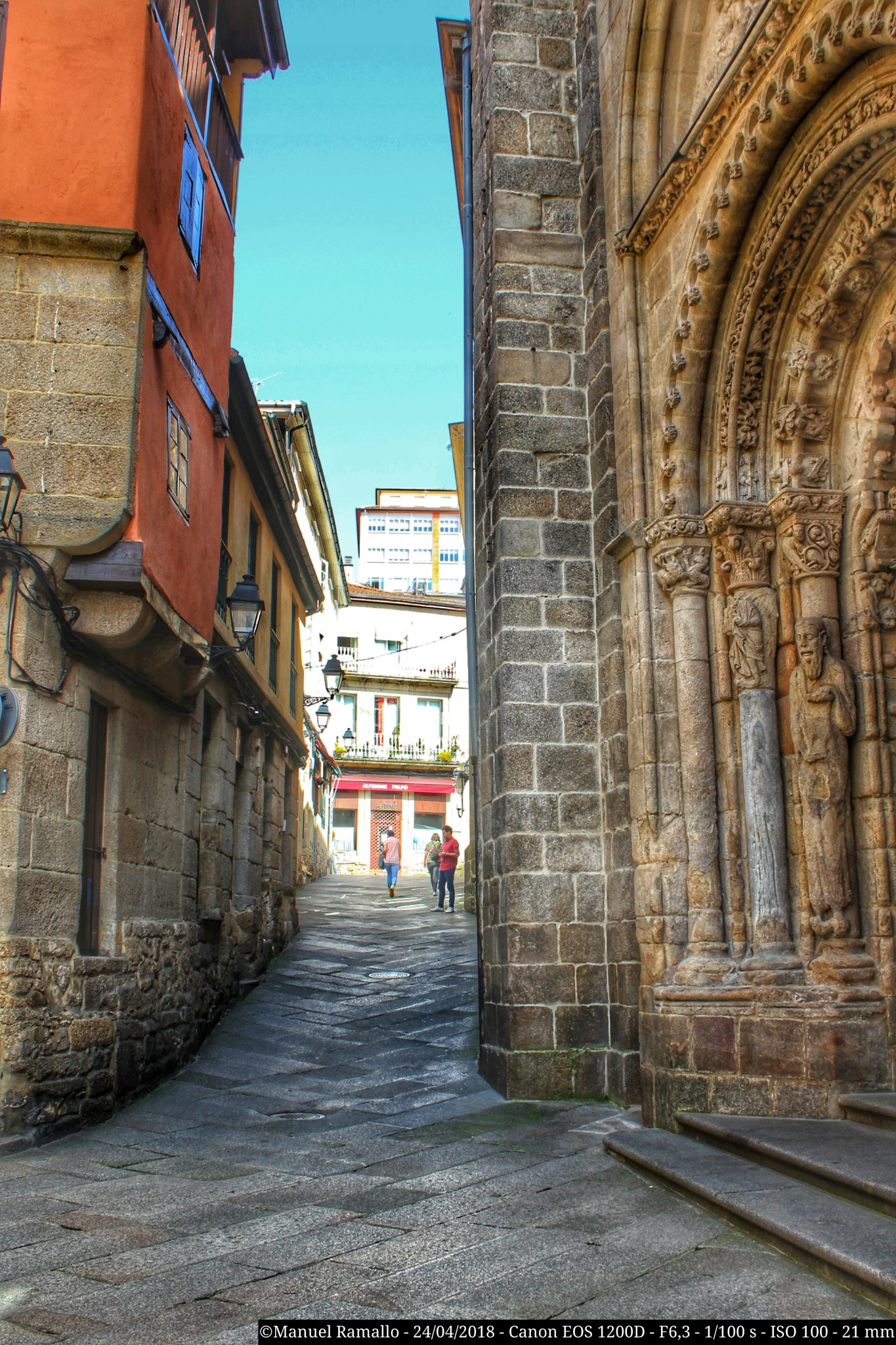 catedral-ourense-orense-vinos-fachada-norte