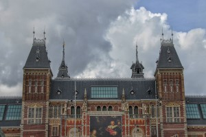 rijksmuseum-amsterdam-rembrandt