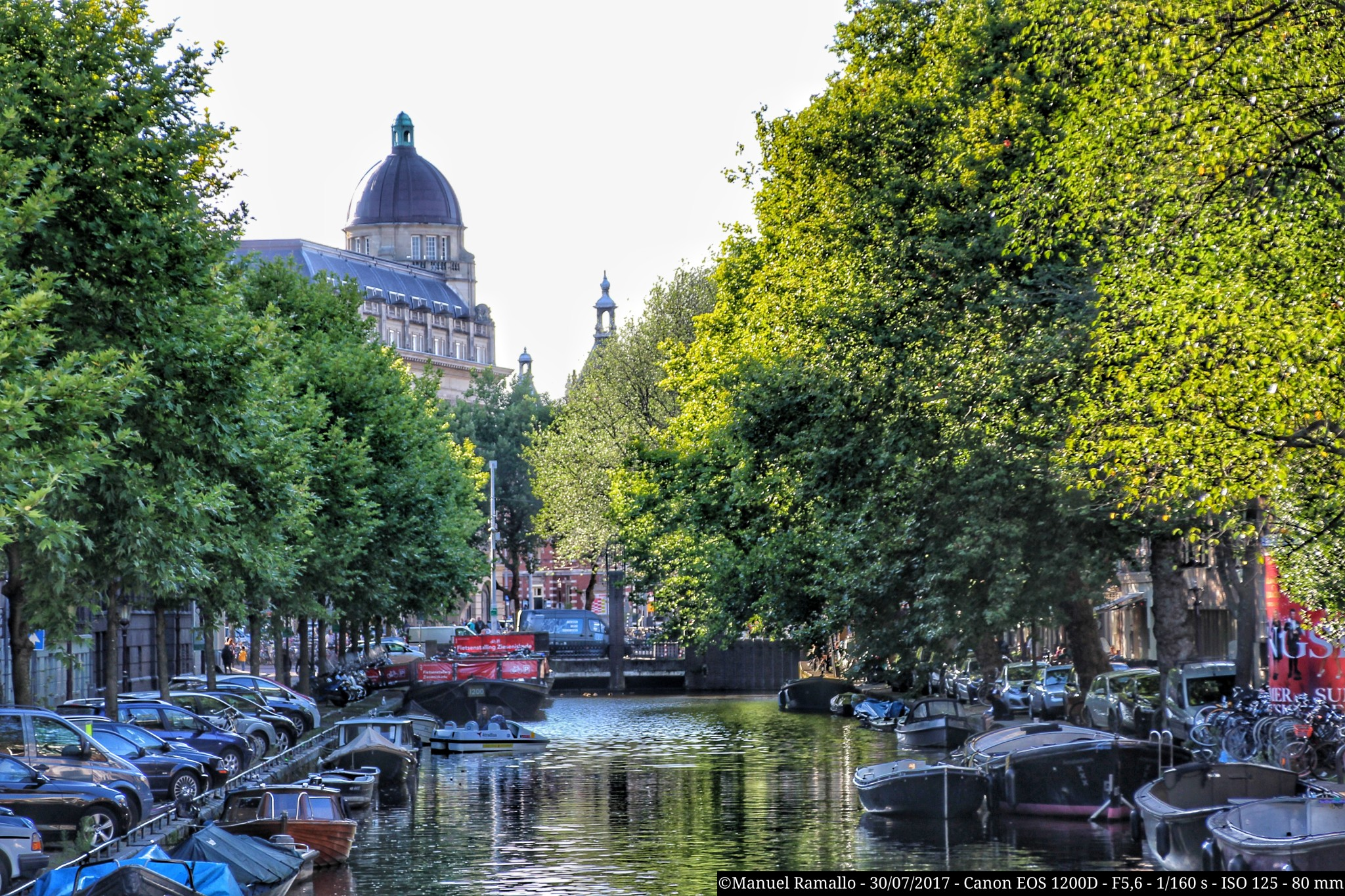 amsterdam-canal-barcos