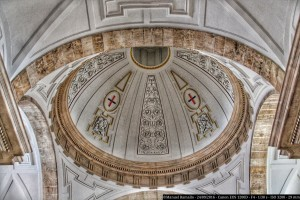 cupula-iglesia-plaza-colon-salamanca