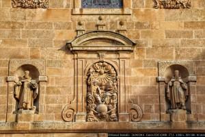 fachada-iglesia-san-pablo-plaza-colon-salamanca