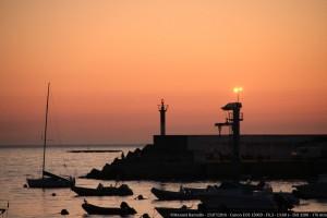 puerto-panxon-pontevedra-anochecer