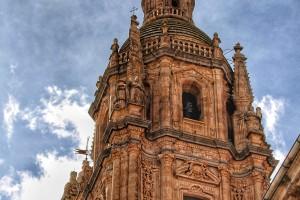 universidad-pontificia-de-salamanca-espana
