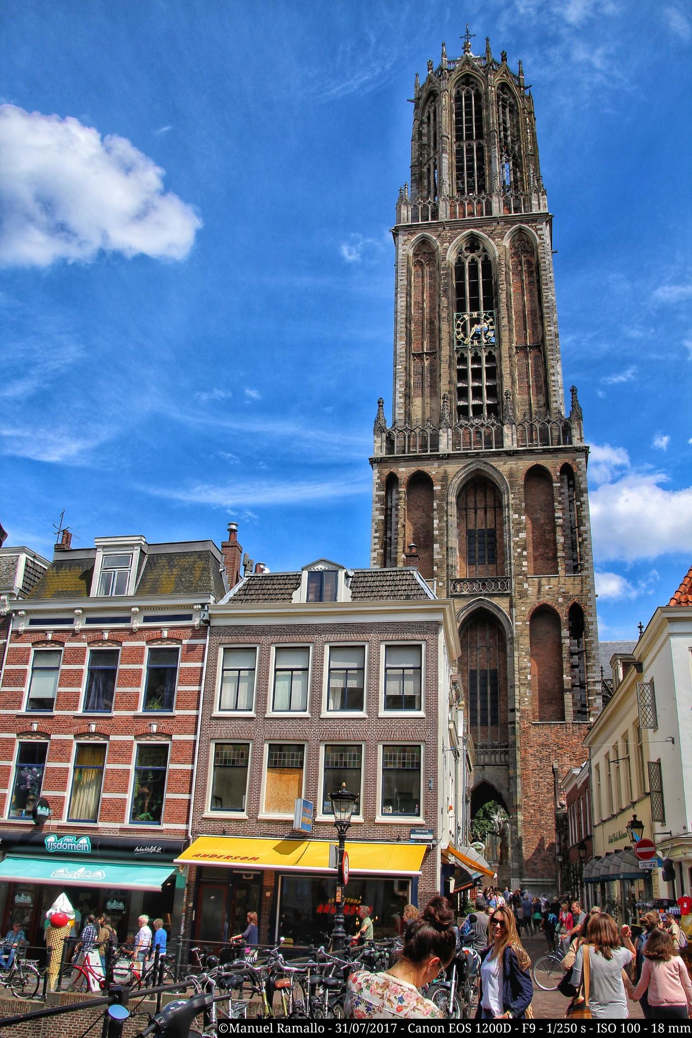 utrecht-holanda-paises-bajos-netherland
