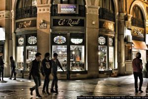restaurante-el-real-plaza-pilar-zaragoza