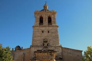 Ciudad Rodrigo guerra independencia monumento