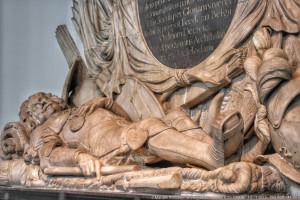 tumba-en-catedral-de-amsterdam-almirante-holandes-muerto-en-batalla-marina-contra-los-ingleses